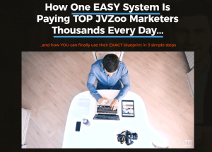 Jvzoo academy the strategy coupon code im bulk coupon codes the system time saving blueprint my 400000000 selling blueprint evergreen commissions blueprint 2 high quality interviews with jvzoo top sellers malvernweather Image collections